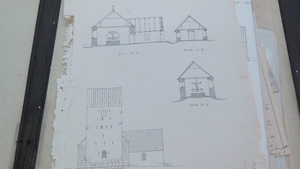 Billede 1 mappe