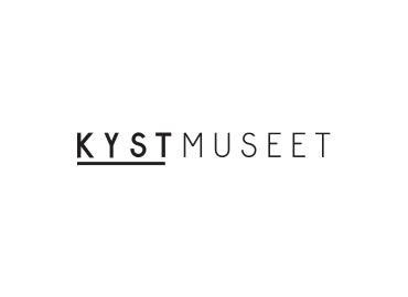 Logo for Kystmuseet