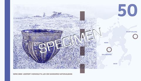 50-bag_specimen